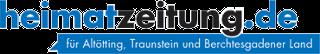 Heimatzeitung.de